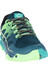 Merrell All Out Charge Shoes Women Blue